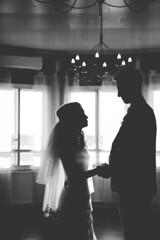 A&N (SINIKKAFOTO) Tags: wedding light blackandwhite silhouette weddings weddingday häät weddingphotographer weddingphotography weddingportrait weddinginspiration hääkuvaus hääkuvaaja
