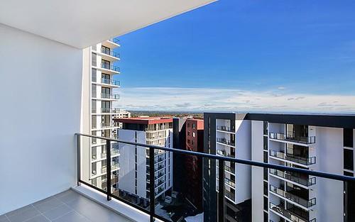 1202/1B Pearl Street, Hurstville NSW 2220