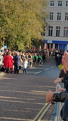 20161113_111427 (Jason & Debbie) Tags: remembrancedayparade norwich army navy cadets remembrance airforce poppy veterans wwii worldwarii parade cathedral ceremony cityhall aylshamroadacf ard detachment acf