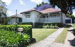 13 Yerong Street, Ryde NSW