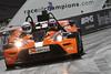 IMG_5949-2 (Laurent Lefebvre .) Tags: roc f1 motorsports formula1 plato wolff raceofchampions coulthard grosjean kristensen priaux vettel ricciardo welhrein