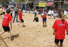Beach 2011 basisscholen 091