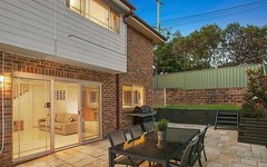 5/1 Roberts Avenue, Mortdale NSW