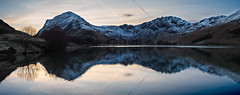 Buttermere reflections pano_ (alf.branch) Tags: lake reflection water clouds landscape lakes lakedistrict olympus cumbria zuiko buttermere refelections calmwater westcumbria westernlakes cumbrialakedistrict olympusomdem1 zuiko1240mmf28pro