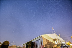 Diamonds (sabbir_015) Tags: street new sky love beauty night diamonds that stars landscape nikon long exposure slow nightscape hamilton may zealand shutter unknown d750 waikato distance exciting entities humankind individual phenomenon despite astounding mesmerized capturing fascinates rewarding magnificence