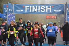 DSC_0955 (daveburroughs125) Tags: vancouver running racing 10k stanleypark inspiring halfmarathon 5k inittowinit worldsbestpark