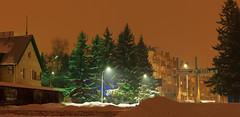PB260178_stitch (Jasonito) Tags: россия омск осень 2015 russia omsk olympus omd omdem5 em5 mft micro43 microfourthirds autumn olympus45mmf18 45mm f18 topv999