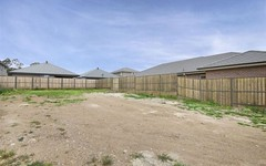 Lot 5 Myles Crescent, Kellyville NSW