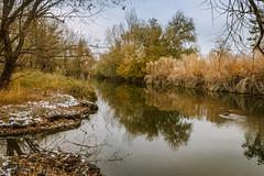 Late Fall on  the River (pixr4ut) Tags: macro river dc sigma os jordan parkway hsm f3563 jordanparkway 18250mm sigma18250mmf3563dcosmacrohsm