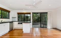 36 Belongil Crescent, Byron Bay NSW