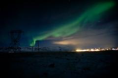 Iceland_2015-289 (agoldmutt) Tags: iceland reykjavik geyser ingvellir northernlights goldencircle gullfosswaterfall