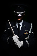 106th Rescue Wing Honor Guard (New York National Guard) Tags: rescue newyork force unitedstates air guard wing honor national ang usaf westhamptonbeach 106th 106rqw