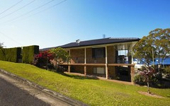 95 Marine pde, Nords Wharf NSW