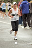 20100905_084119_1210 (Steven Taylor (Aust)) Tags: sport running 2061 burnleyhalfmarathon