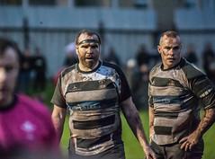 JAC_2311 (Wales_4eva) Tags: swansea wales rugby south union starch rfc gowerton waun waurnalwydd
