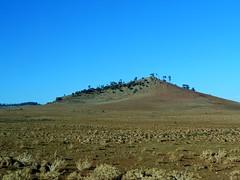 Marokko - Von Erfoud nach Meknès (GuteFee) Tags: landscapes marokko landschaften