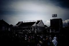 _DSC0058 (gunslinger_yugo) Tags: park indonesia central mosque bandung taman masjid agung alun