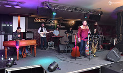 30 Octombrie 2015 » Valy Boghean Band