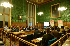 Westminster Debate 'Turkey at the Crossroads: How to overcome Challenges?' (centreforturkeystudies) Tags: london uk ceftus centre for turkish studies indoors people gathering friendship harmonious peaceful evening photos pictures event westminster parliament house commons lords discussion panel debate turkey crossroads how overcome challenges independent organisation britain indoor hall room audience