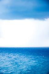 2016 06 LIH kauai helicopter-305.jpg ((aka deederdog)) Tags: littlestories littlestoriessea sea marketnature purpleflag portfolio marketselect places locationsairportcode