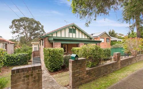 30 Greenbank Street, Hurstville NSW 2220