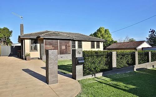 26 Dalwah Street, Bomaderry NSW 2541