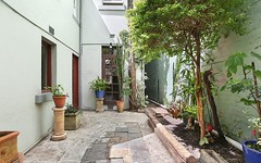 347 South Dowling Street, Darlinghurst NSW