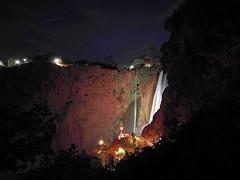 14455975_1140568379359014_924018003_o - Copia (World Wild Tour) Tags: marocco wwtour morocco chef chouan fes fez marrakech ouzoud tetaouan waterfall cascate