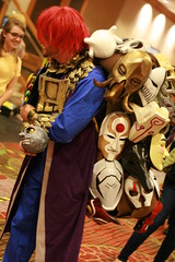 IMG_3237 (dmgice) Tags: ndk nandesukan anime convention cosplay concert voiceactors costumes nan desu kan 2016