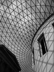 British Museum (in explore) (chrisroach) Tags: england london britishmuseum