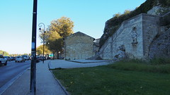 PA234930 (餅乾盒子) Tags: 南法 法國 普羅旺斯 avignon 亞維儂 岩石公園 rocker des doms 隆河 france