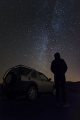 The Wicklow Highway (Edward Wolohan) Tags: milkyway cosmos constellation galaxy wicklow wicklowmountains ireland eire nightsky universe adventure outdoor nature