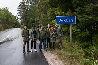 Ardbeg-Ardventure-BestofToronto-2016-036