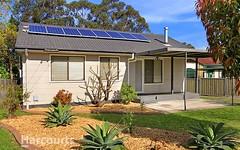 27 Bambil Crescent, Dapto NSW