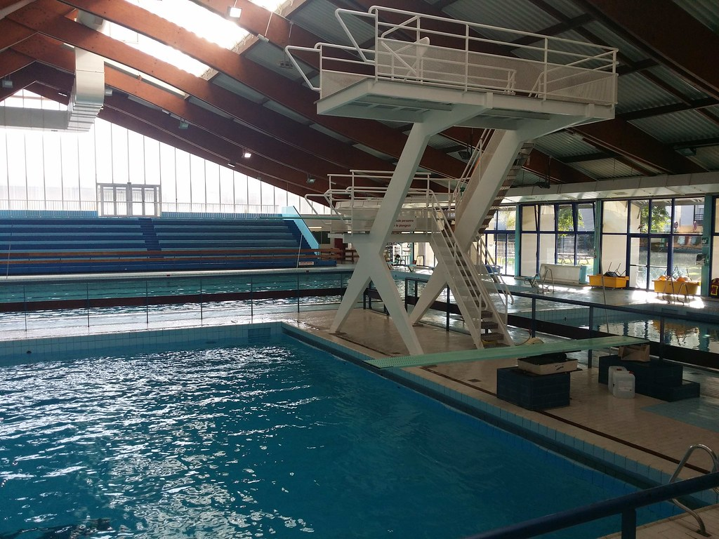 The world 39 s most recently posted photos of piscines for Piscine hors sol 5m sur 3m