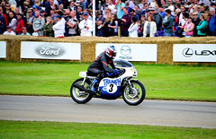 1970 TRIUMPH TRIDENT 750 SLIPPERY SAM (dale hartrick) Tags: racingmotorcycle motorbike motorcycle 2016goodwoodfestivalofspeed goodwoodfestivalofspeed festivalofspeed goodwood2016 fos2016 d800 nikon motorsport 2016fos 1970triumphtrident750slipperysam triumphtrident750slipperysam triumphtrident750 slipperysam triumphtrident triumph trident 750 slippery sam