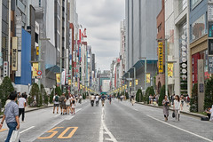 (yiming1218) Tags:        street ginza tokyo japan sony sel2470gm fe 2470mm f28 gm gmaster