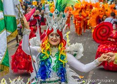 Notting Hill   TrinDiego (TrinDiego) Tags: carnival nottinghill costume street party festival parade london 2016 beauty beautiful catchy colour streetphotography catchcolours uk performer bright nottinghillcarnival