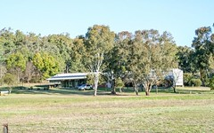 12921 Gwydir Highway, Warialda NSW