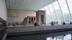 P7110798 (餅乾盒子) Tags: 美國 大都會博物館 博物館 紐約 america usa museum metropolitan art metropolitanmuseumofart