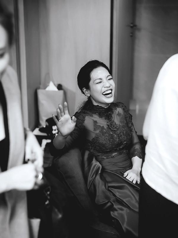 台南婚攝 香格里拉遠東國際大飯店 國際廳019