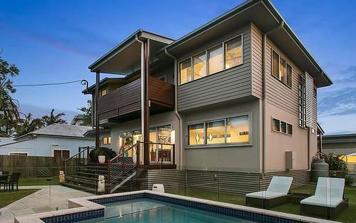 58 Shirley Street, Byron Bay NSW 2481
