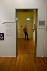 DSCF7048.jpg (amsfrank) Tags: amsterdam aiweiwei exhibition museum foam safepassage