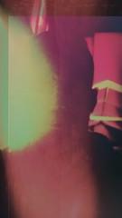Farbenfrohe Silhouette (txchris86) Tags: ich me selfportrait selbstportrait abstrakt farben colors colorful farbenfroh silhouette myself outside lights lichter abends evening lowlight edited fresh frisch dunkel herbst artistic art funwithphotoshop