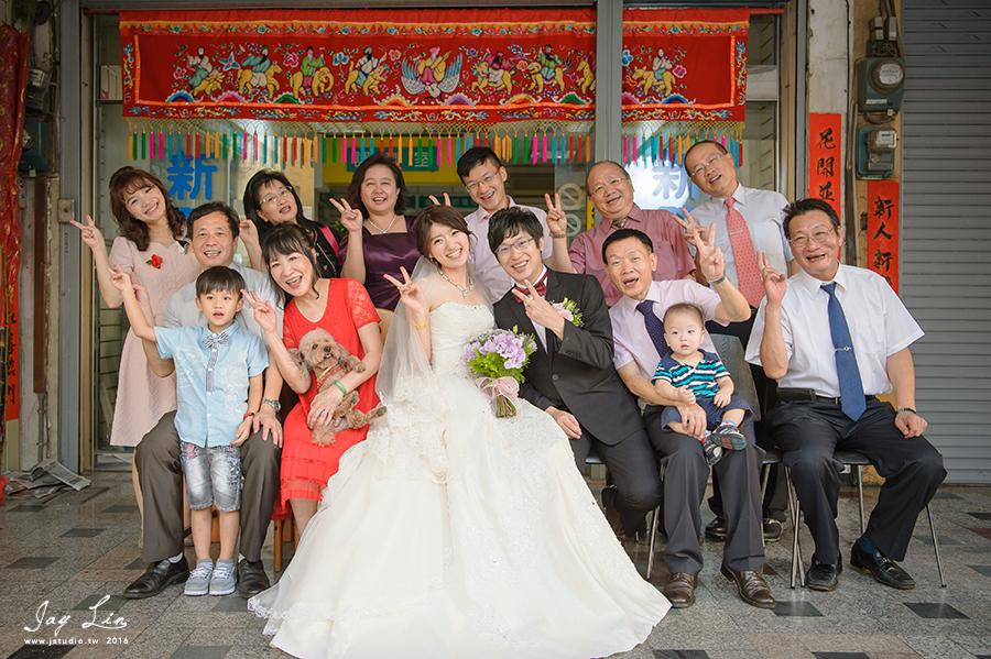 台北婚攝 婚攝 婚禮紀錄 潮港城 JSTUDIO_0094