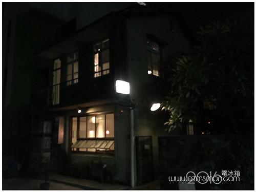 田樂小公園店01-3.jpg