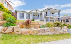 10 Lucilla Ridge, Macquarie Hills NSW