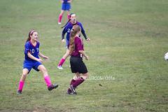 IMG_2817eFB (Kiwibrit - *Michelle*) Tags: soccer monmouth girls team mms mustang maine oak hill 101816 brooke game ball net