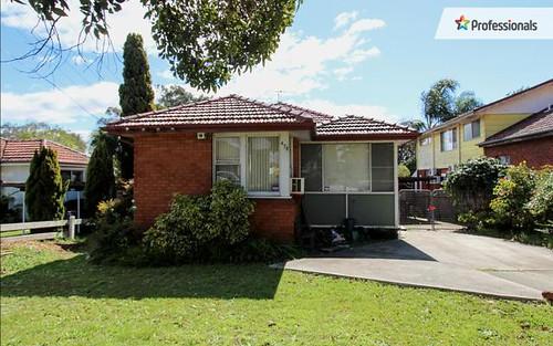 478 Victoria Road, Rydalmere NSW 2116