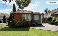 478 Victoria Road, Rydalmere NSW
